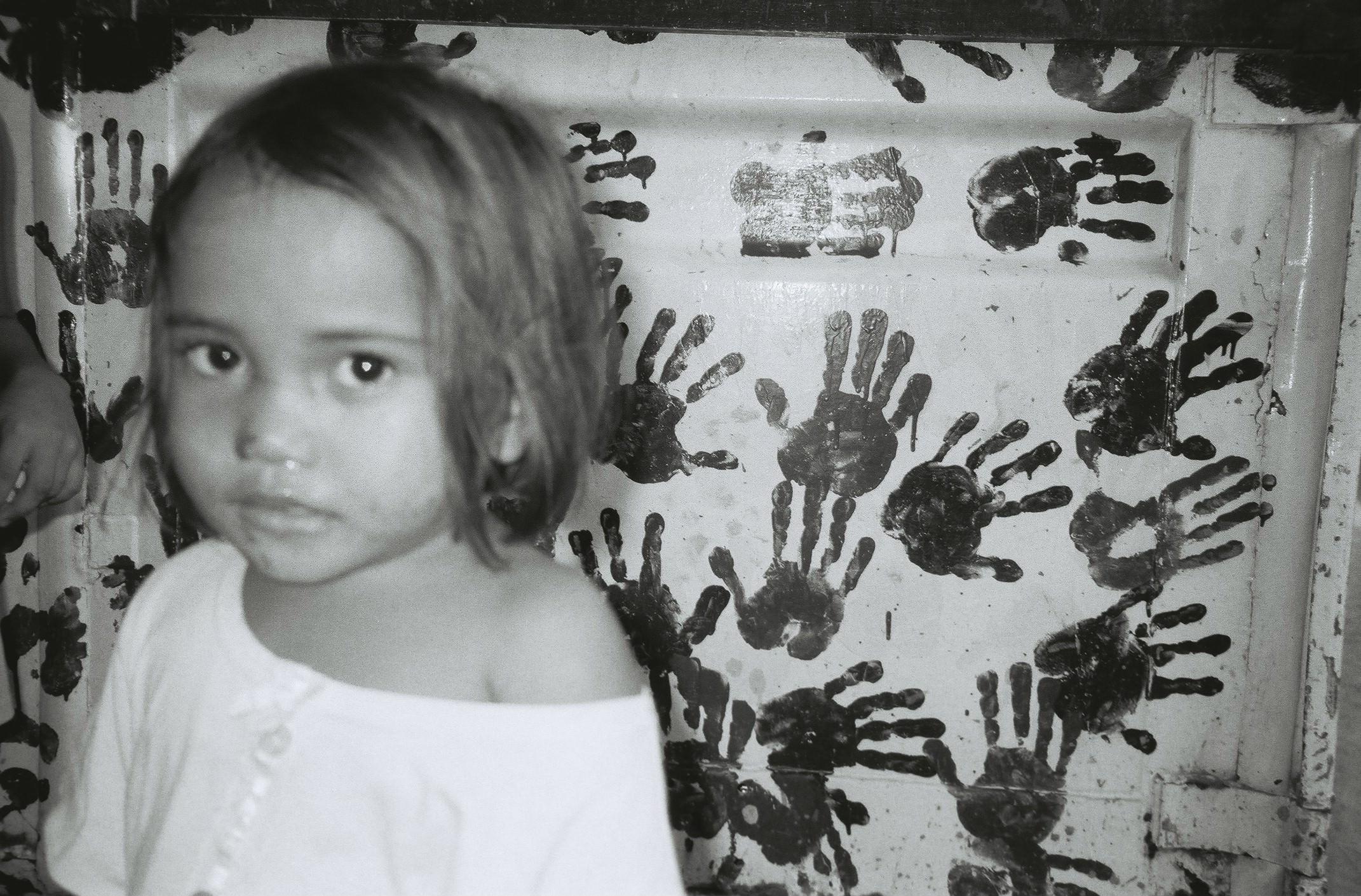Enfants Philippines