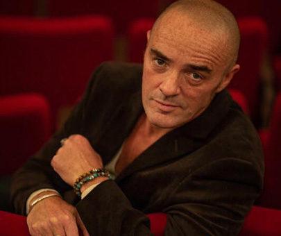 Olivier Daudé
